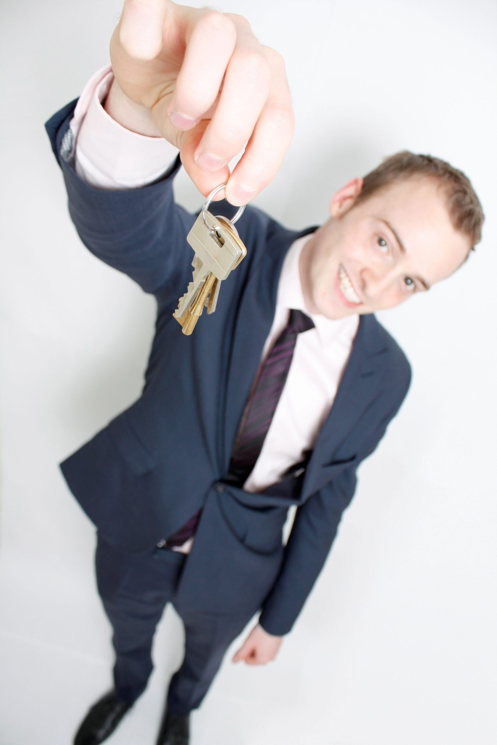 Nouvel indice d'évaluation pour les prêteurs hypothécaires : Indice de résilience FICO